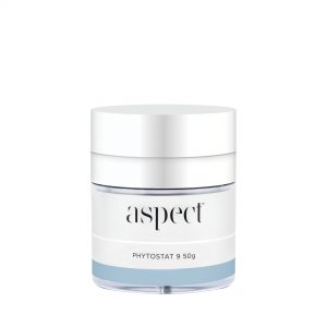 Aspect-Phytostat-9-50g-2000×2000