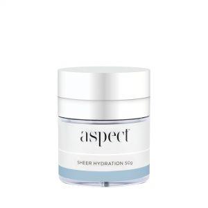 Aspect-Sheer-Hydration-50g-2000×2000