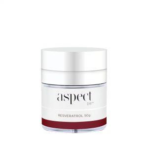 Aspect-Dr-Resveratrol-50g-2000×2000