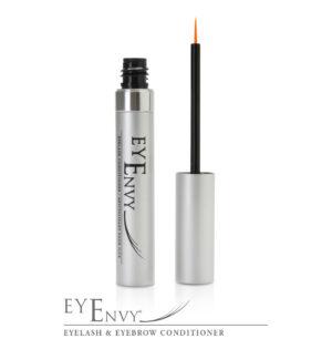 eyenvy-conditioner-1019
